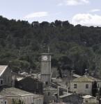 Village de Langlade